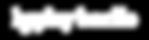 Logo-whiteforweb.png