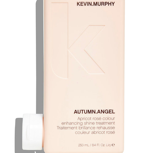 AUTUMN.ANGEL by KEVIN MURPHY