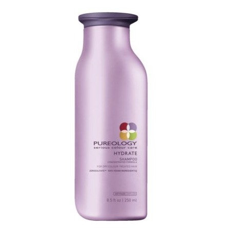 HYDRATE COLOUR CARE SHAMPOO by PUREOLOGY