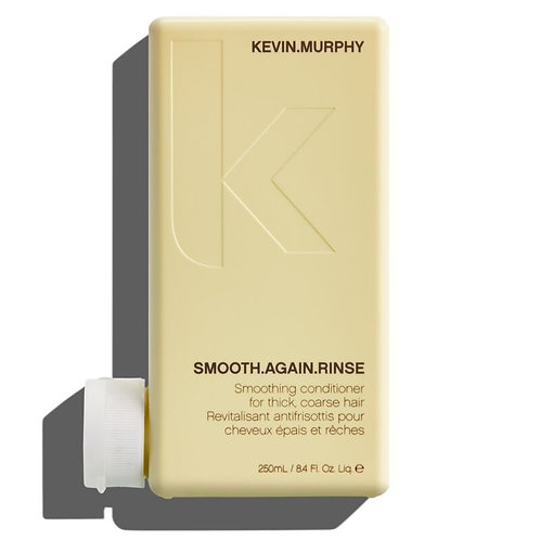 SMOOTH.AGAIN.RINSE by KEVIN MURPHY
