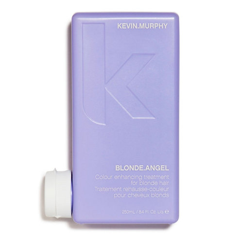 BLONDE.ANGEL by KEVIN MURPHY