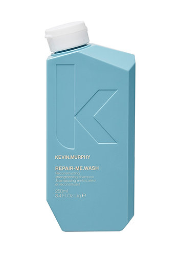 REPAIR.ME.WASH by KEVIN MURPHY