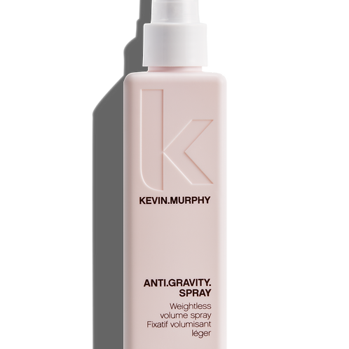 ANTI.GRAVITY SPRAY by KEVIN MURPHY