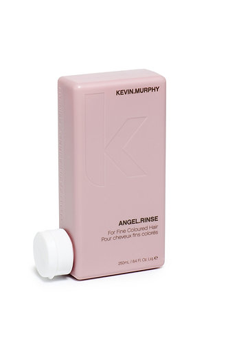 ANGEL.RINSE by KEVIN MURPHY