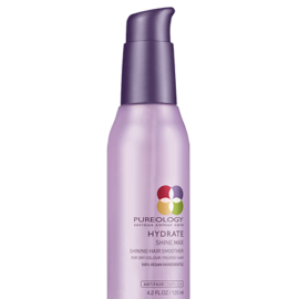 HYDRATE SHINE MAX SERUM by PUREOLOGY