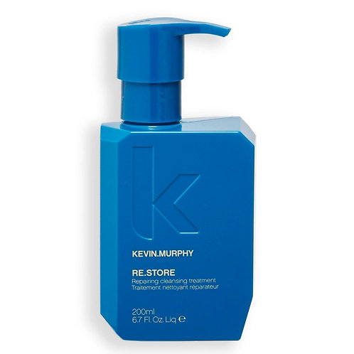 RE.STORE by KEVIN MURPHY