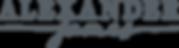 AlexanderJames_Logo.png