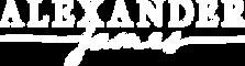 AlexanderJames_LogoWht.png