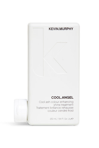 COOL.ANGEL by KEVIN MURPHY
