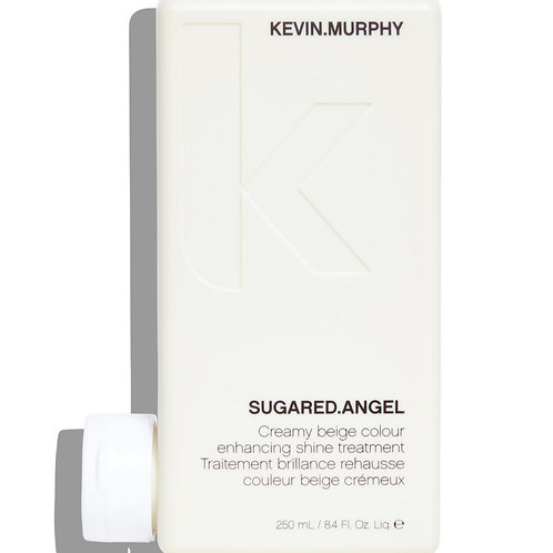 SUGARED.ANGEL by KEVIN MURPHY