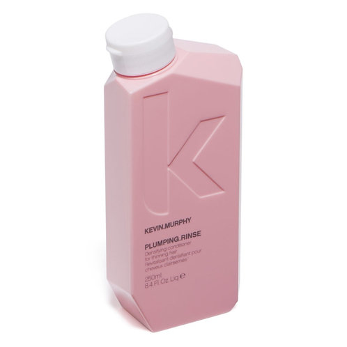 PLUMPING.RINSE by KEVIN MURPHY