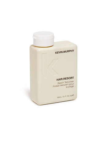 HAIR.RESORT by KEVIN MURPHY