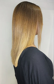 xthumbs_nano-keratin-hair-smoothing-trea