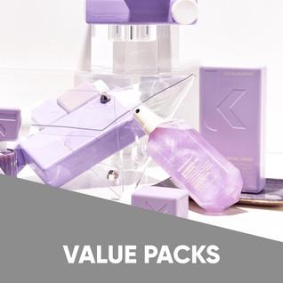 VALUE PACKS.jpg