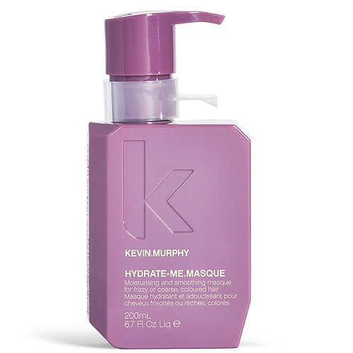 HYDRATE-ME.MASQUE by KEVIN MURPHY