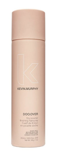 DOO.OVER by KEVIN MURPHY