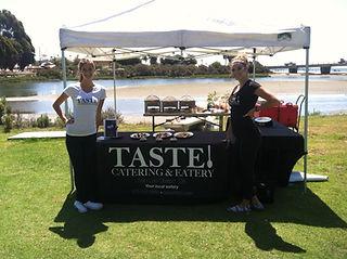 Taste at Rotary.jpg