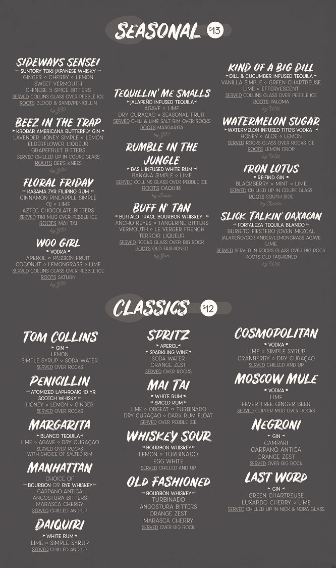 Summer Cocktail page-1.jpg