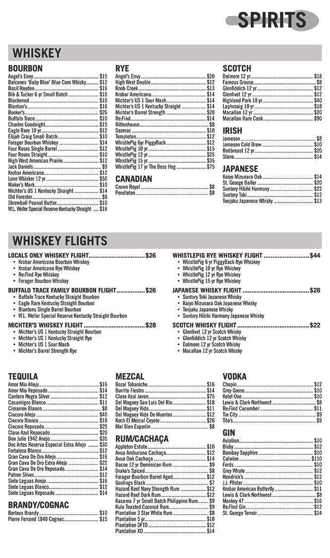 Taste-Paso - Spirits Menu and AI Cocktail Menu 09-22-21-PROOFv3-page-0.jpeg