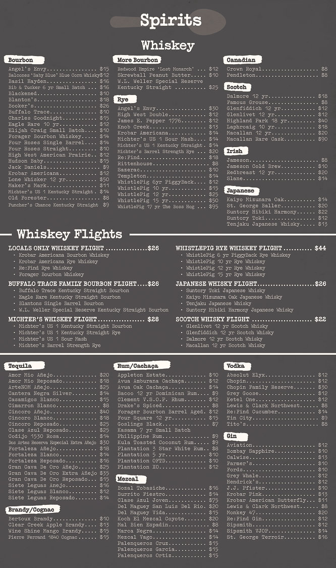 Summer Cocktail page-0.jpg