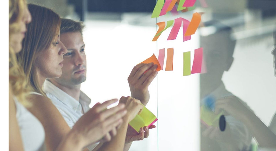 Product owner formation cours + ateliers