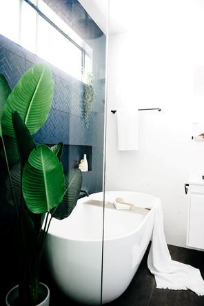 Ryde Bathroom