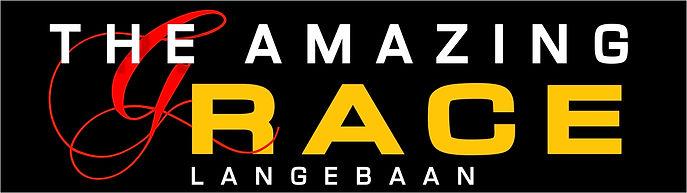 Amazing Grace Logo.jpg