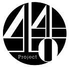 440pro_logo_W.jpg