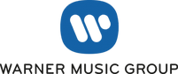 warnermusic_logo.png