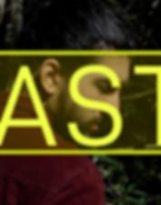 beastFINAL.png