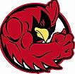 Kenmore Cardinals