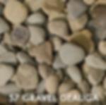 57 gravel geauga akron ohio