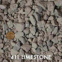 411 LIMESTONE AKRON OHIO