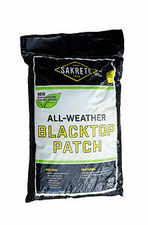 Sakrete-Blacktop-Patch.jpg