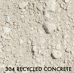 304 recycled concrete akron ohio