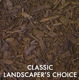 classic landscaper's mulch akron ohio