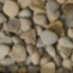 57 Gravel Landscaper's Akron Ohio