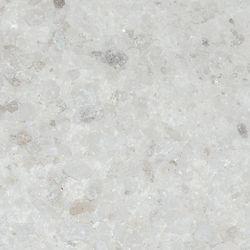Bulk Salt Akron Ohio