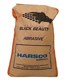 black-beauty-50.jpg