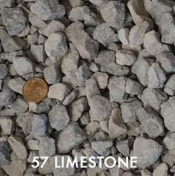 57 LIMESTONE AKRON OHIO
