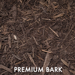 premium bark mulch akron ohio