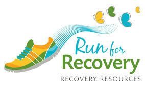 run for recovery resources