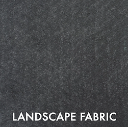 landscape fabric akron ohio