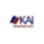 Kai Advantage Auto Insurance