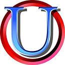 Unique Insurance