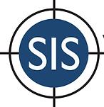 SIS Wholesale Insurance