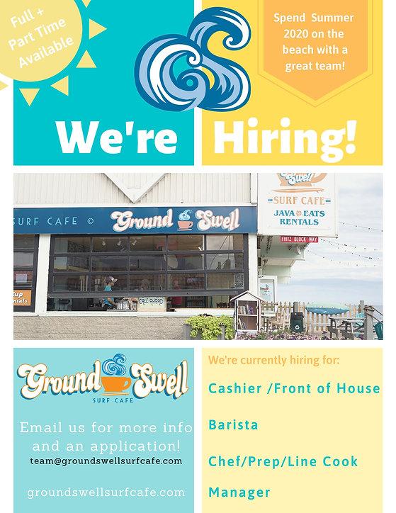 groundswell - hiring-4.jpg