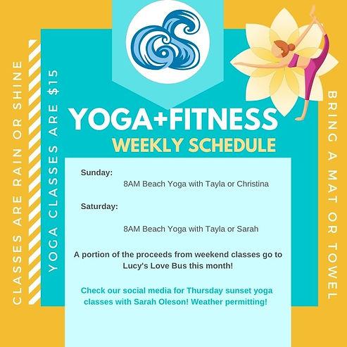 Copy of Yoga + Fitness SCHEDULE (1).jpg