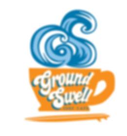 GS_Logo_tweak-final-WEB-01.jpg