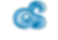 GS_Logo-19.png